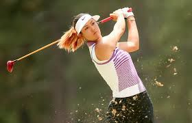 GOLF TIP: These girls can play!