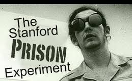 Movie Review: The Stanford Prison Experiment is hard to forget