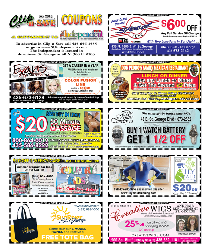 Country house restaurant coupons