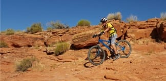 New outdoor recreation programs offered by City of St. George