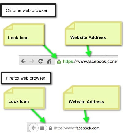 chrome-firefox-web-browser-security-tips