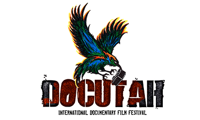 DOCUTAH International Film Festival announces 2015 lineup
