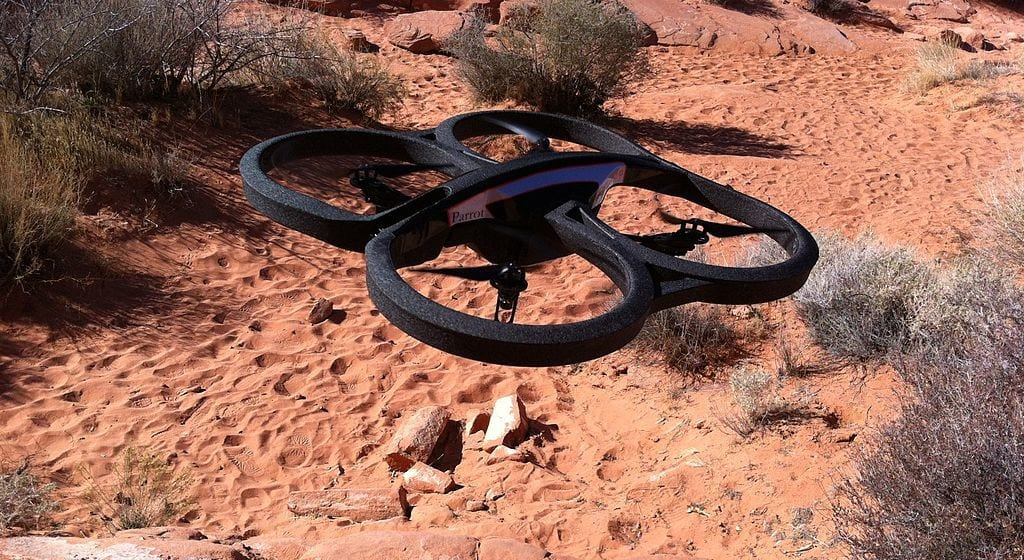 drone controversy Faa drone registration controversy there were numerous reports of drones flying near manned aircraft with many of these flying robots causing near encounters with airplanes.