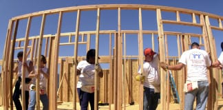 Southern Utah Cares local nonprofit assistance