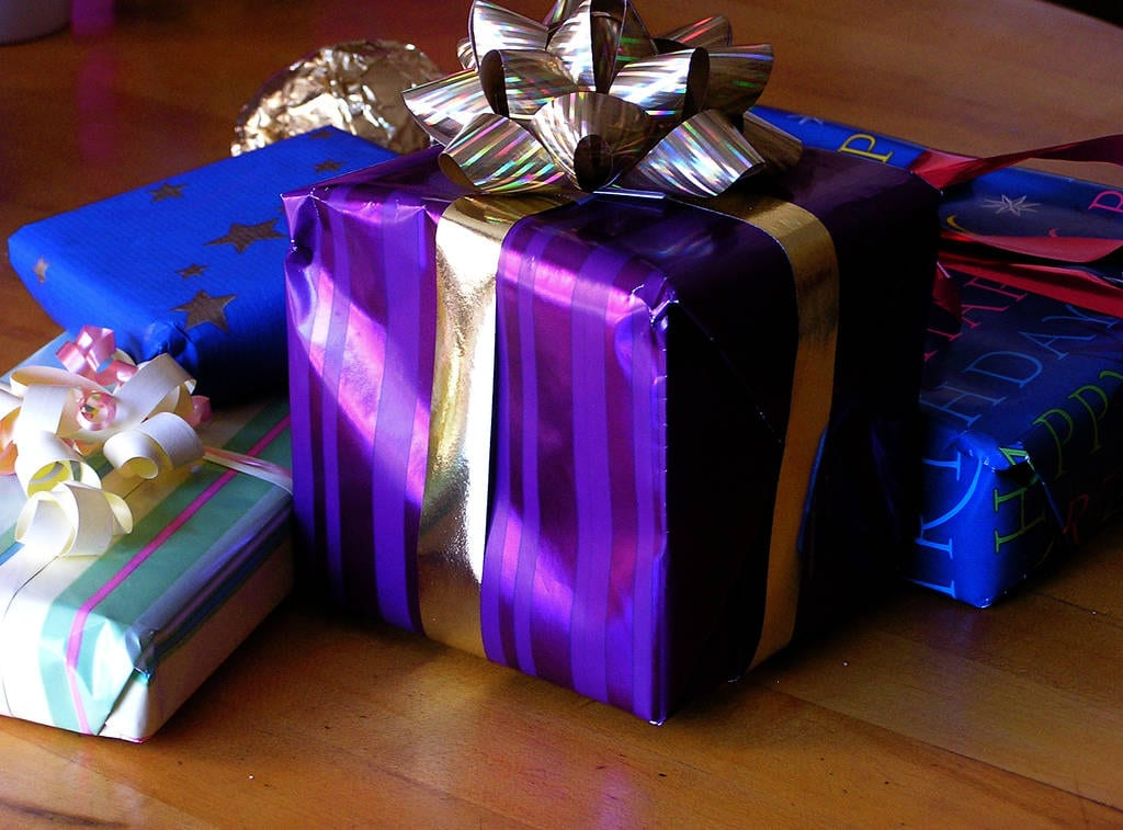 The Independent gift-giving guide