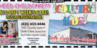 Country Kids Day Care Pre School