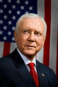 Petition Opposing the Northern Corridor Sen. Hatch