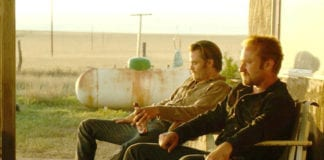 "Movie Review: ""Hell or High Water"" is one of the the year's best films!"