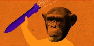 Book Review Ape and Essence Aldous Huxley