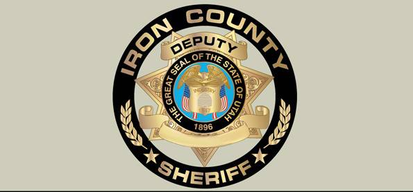 Iron County Sheriff Deputy Ronald Skeem aggravated assault
