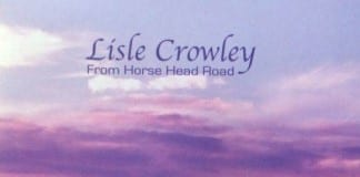 Interview Lisle Crowley From Horse Head Road