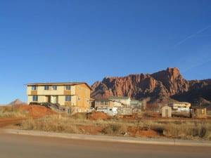 FLDS leaders indicted