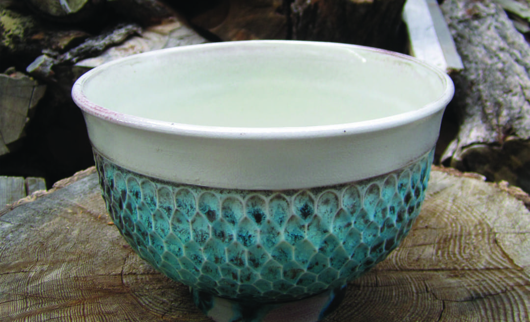 SUU Ceramics Guild Annual Chili Bowl Sale