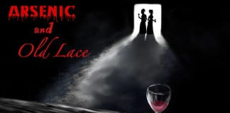 Theatre Review Arsenic and Old Lace St. George
