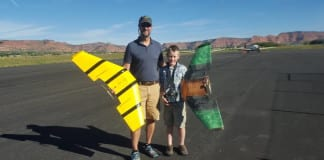 Kanab RC Fly-In