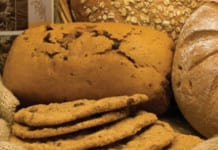 Independent Gift Giving Guide Great Harvest Bread Company