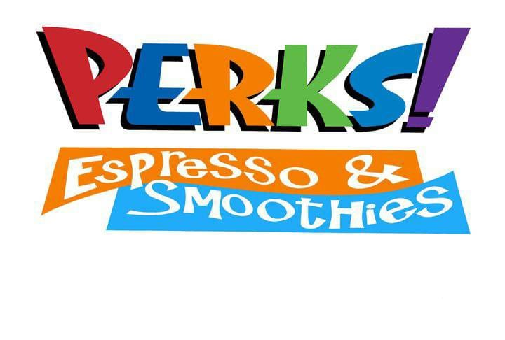 Independent Gift Giving Guide Perks Espresso Smoothies