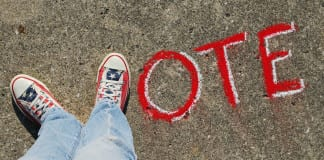 Cedar City voters elect newcomers