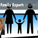 online family therapy