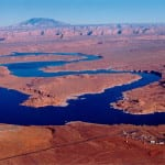 Lake Powell Pipeline