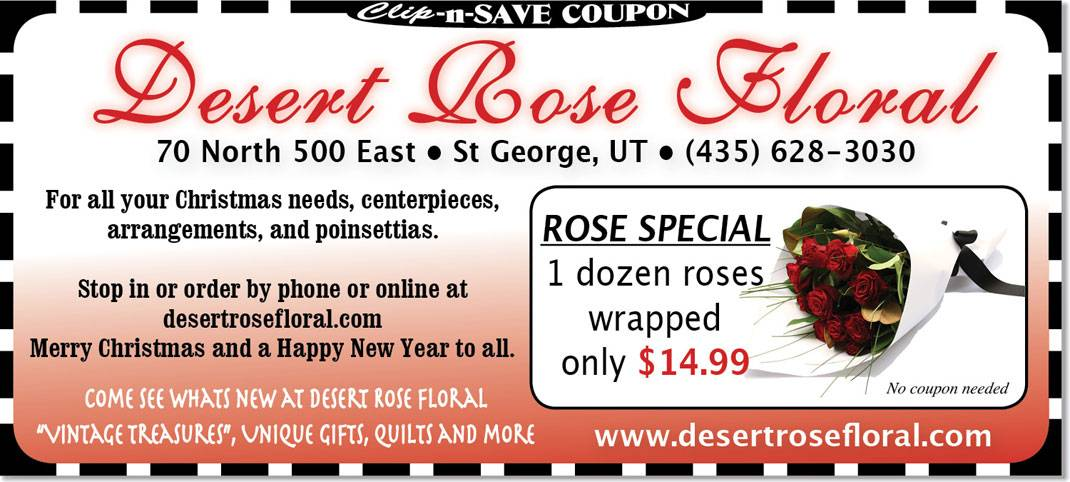 George lauterer coupon code