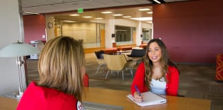 Dixie State University new baccalaureate degrees