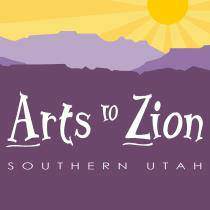 Arts to Zion