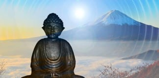 Cedar City meditation classes