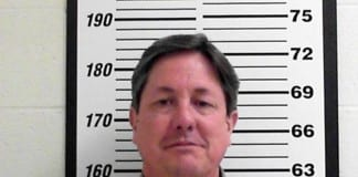 FLDS leaders' indictments