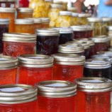 Southern Utah Weekend Events Guide features the Year-Round Cedar City Farmers Market