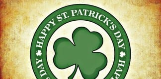 Aliante Casino and Hotel St. Patrick's Day specials