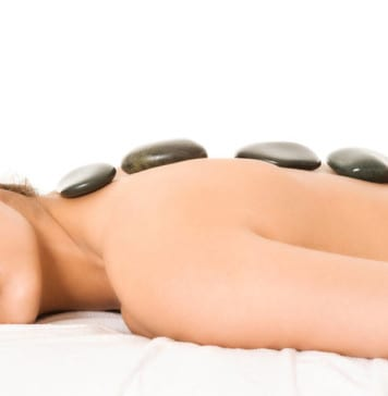 Healing Mountain Massage School coupon Cedar City Utah