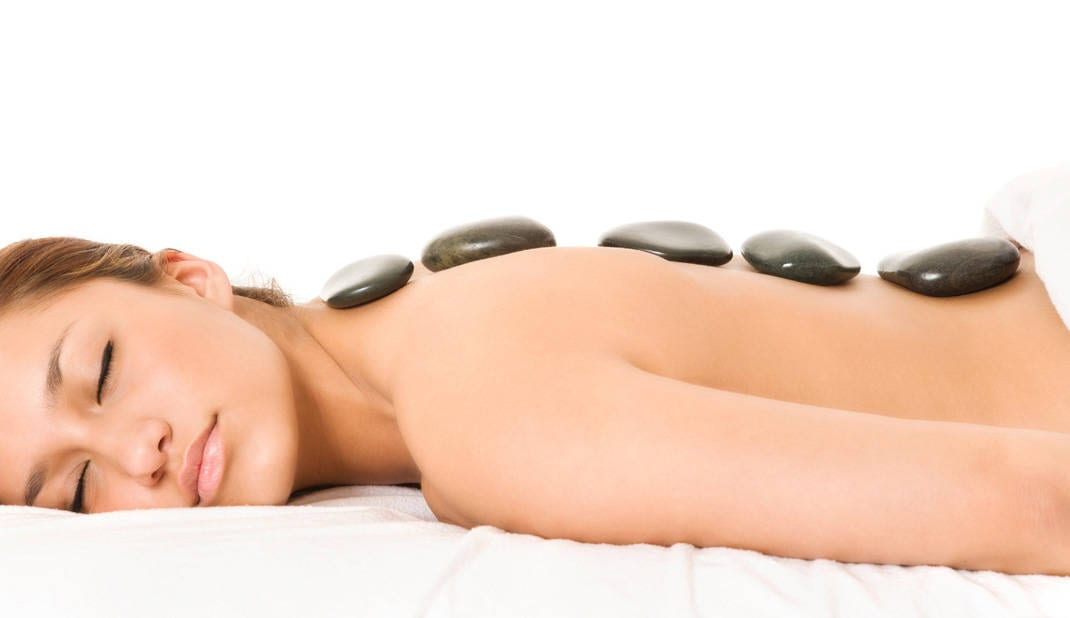 Massage Cedar City coupon | Healing Mountain Massage School