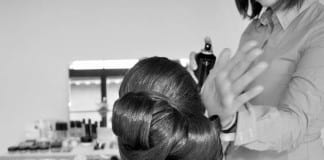 Spring hairstyle trends