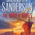 Hyperion Dan Simmons book review