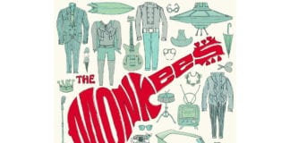 album review the monkees good times