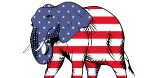 St. George Chamber of Commerce hosts Republican candidate forum