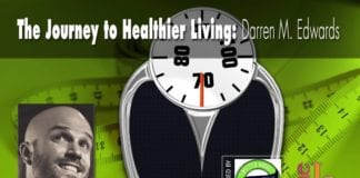 Healthier living exercise diet