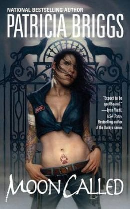 Agent of Hel trilogy book review Jacqueline Carey