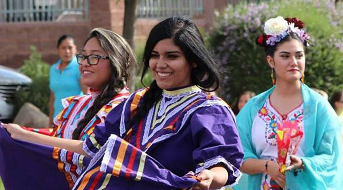 Dixie State University receives $75,000 grant to reach out to Latino community