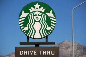 coffee, culture, Southern Utah, St. George, third place