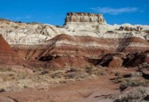 southern utah weekend events