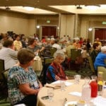 St. George branch of the American Association of the University Women hosts election-year forum