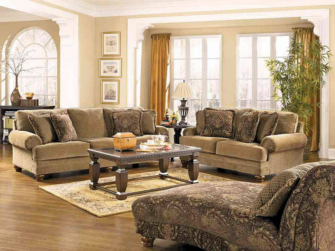 Furniture Store Kanab Utah Kanab Furniture Fall Clearance Sale
