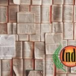 Southern Utah Indy Awards: Literary Arts