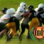Southern Utah Indy Awards: Sports