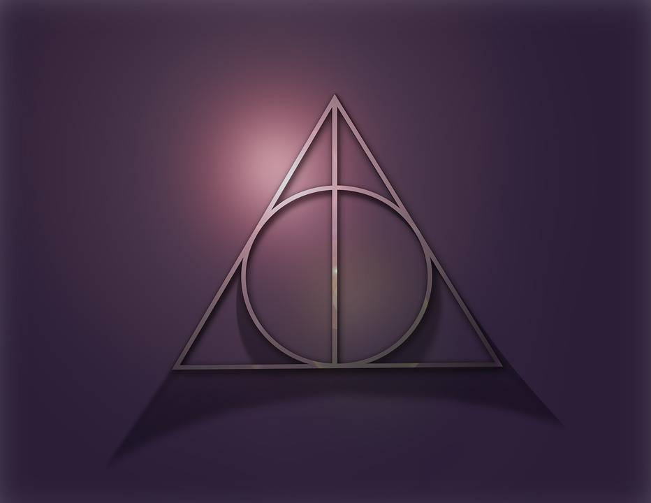 St George Opera Presents Quot Deathly Hallows Quot Concerts
