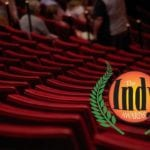 Southern Utah Indy Awards: Performance Arts/Theater