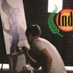 Southern Utah Indy Awards: Visual Arts