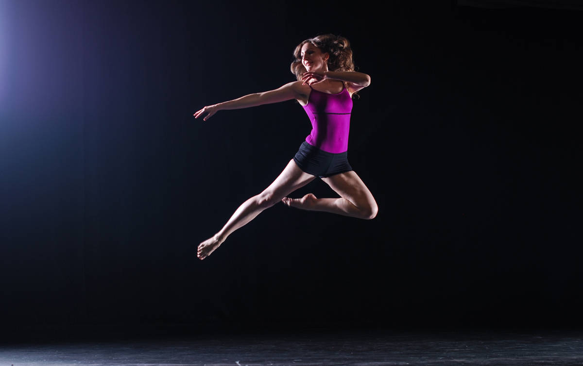 """the next dance company concert Extensions dance company from salve regina university is set to present their annual spring concert """"here/now"""" at the casino theatre."""